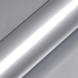 Hexis Ecotac E3877B Zilver glans 1230mm