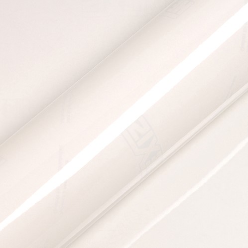 Hexis Ecotac E3899B Clear gloss 1230mm