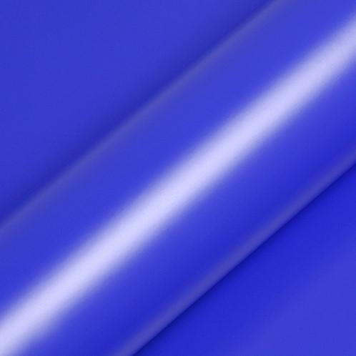 Hexis Ecotac E3ELEM Electric Blue matt 1230mm
