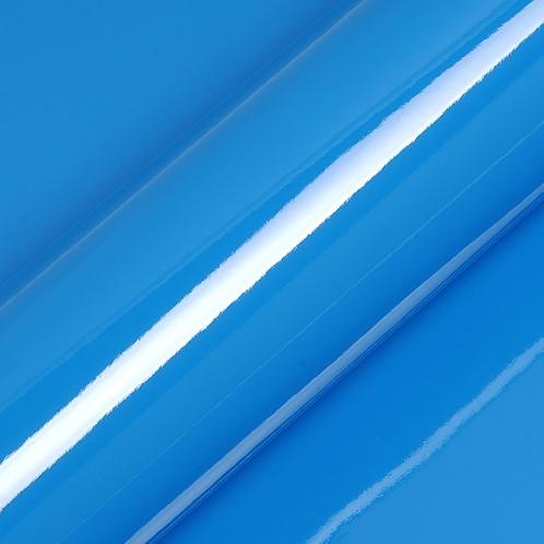 Hexis Ecotac E3PROB Process Blue gloss 1230mm