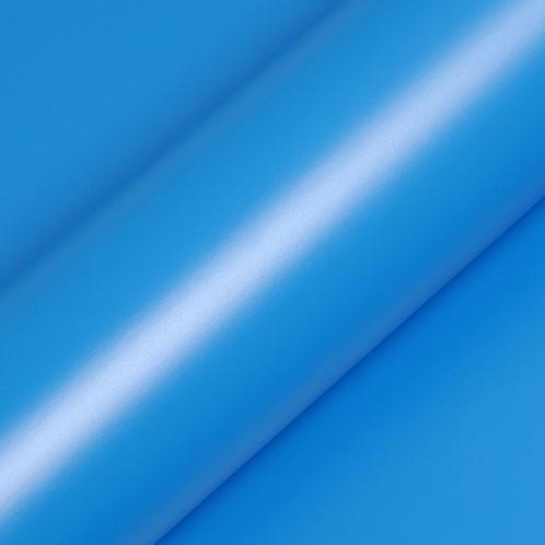 Hexis Ecotac E3PROM Process Blue matt 1230mm
