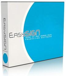 EasySIGN Abonnement Master (3 maanden)