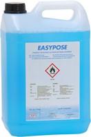 Hexis Easy-Pose Applicatievloeistof, 5 liter
