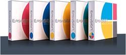 EasySIGN Upgrades Perpetual Starter/OEM naar Master (zie oms