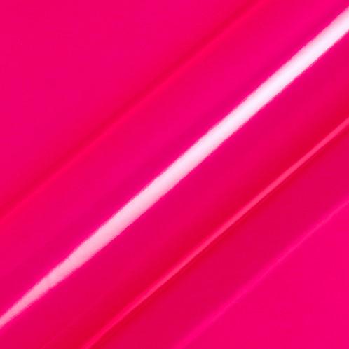 Hexis Fluorescent F616 Fluo Magenta 1230mm