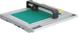 Graphtec FC4550-50E 590x430mm Flatbed Cutting Plotter