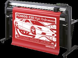 Graphtec FC8600-130E snijplotter
