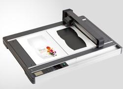 Graphtec FCX4000 Serie