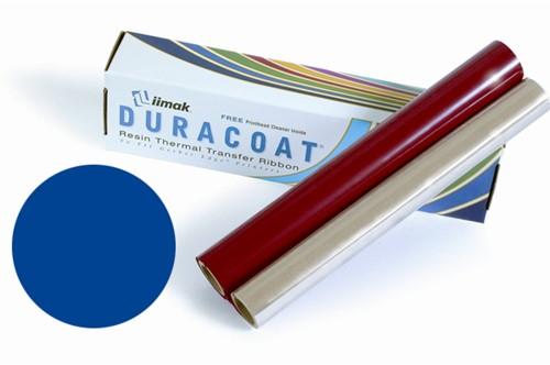 DURACOAT REFILL BLUE 50M 50M