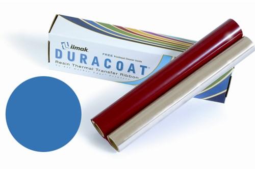 DURACOAT REFILL BRIGHT BLUE 23M 23M