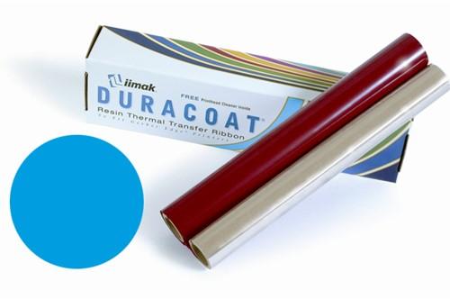 DURACOAT REFILL OLYMPIC BLUE 50M 50M