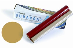 DURACOAT REFILL GOLD (indoor only) 23M 23M