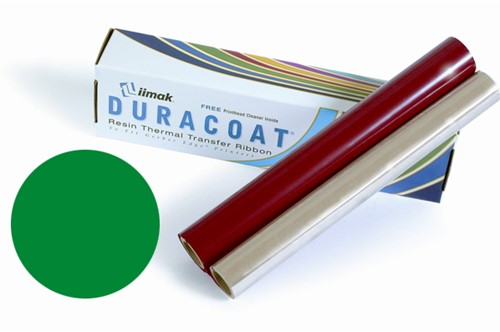 DURACOAT REFILL LEAF GREEN 50M 50M
