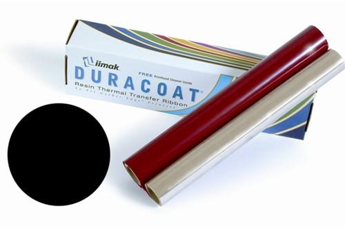 DURACOAT REFILL PROCESS BLACK 50M 50M