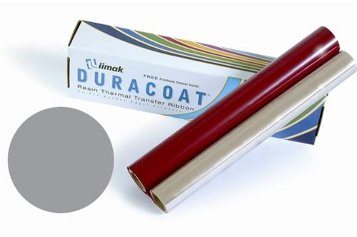 DURACOAT REFILL LIGHT GREY 23M 23M
