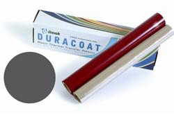 DURACOAT REFILL DARK GREY 50M 50M