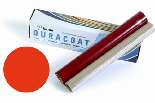 DURACOAT REFILL TOMATO RED 50M 50M