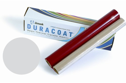 DURACOAT REFILL SILVER (indoor only) 23M 23M