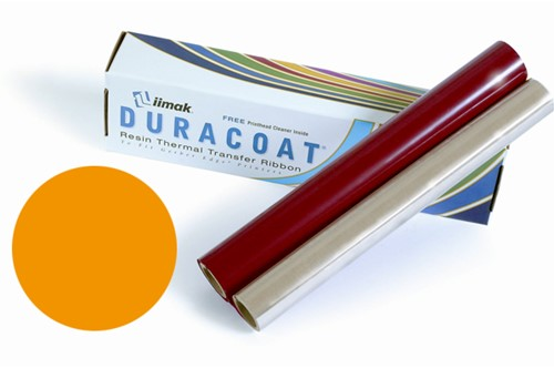 DURACOAT REFILL SUNFLOWER YELLOW 50M 50M