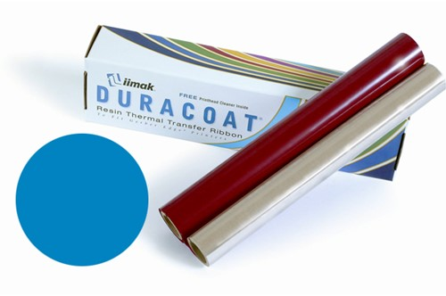 DURACOAT FX REFILL OCEAN BLUE  92M 92M