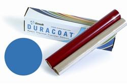 DURACOAT FX REFILL BRIGHT BLUE 92M 92M