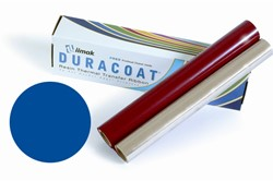 DURACOAT FX REFILL REFLEX BLUE 92M 92M
