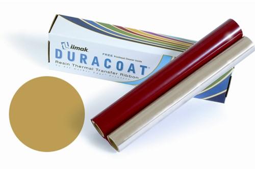 DURACOAT FX REFILL GOLD 50M 50M