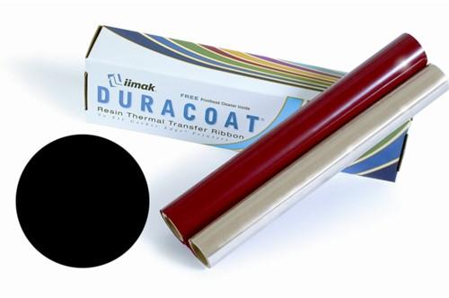 DURACOAT FX REFILL SUPER OPAQUE BLACK 92M 92M