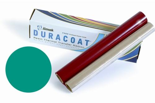 DURACOAT FX REFILL GREEN 92M 92M