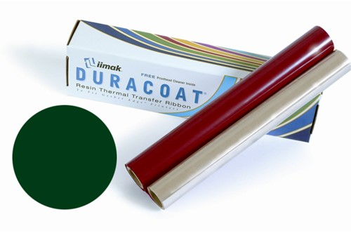 DURACOAT FX REFILL FOREST GREEN  92M 92M