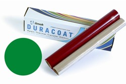 DURACOAT FX REFILL LEAF GREEN 92M 92M