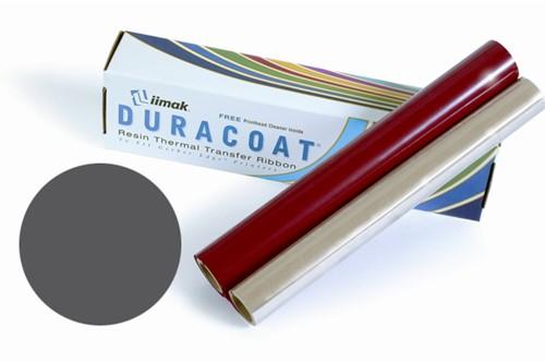 DURACOAT FX REFILL DARK GREY (MATCHES GERBER GCS-641) 92M
