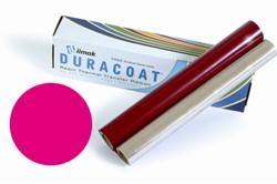 DURACOAT FX REFILL PROCESS MAGENTA  92M 92M
