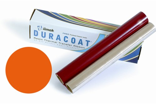 DURACOAT FX REFILL ORANGE 92M 92M