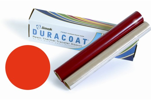 DURACOAT FX REFILL TOMATO RED  92M 92M