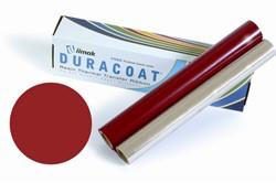 DURACOAT FX REFILL BURGUNDY  92M 92M