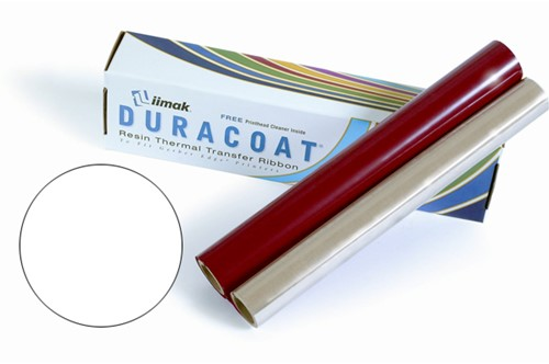 DURACOAT FX REFILL SUPER OPAQUE WHITE 73M 73M