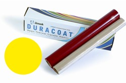 DURACOAT FX REFILL PROCESS YELLOW  92M 92M