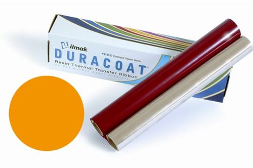 DURACOAT FX REFILL SUNFLOWER YELLOW 92M 92M