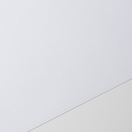 Hexis Front2V3 PVC banner 50m x 1370mm