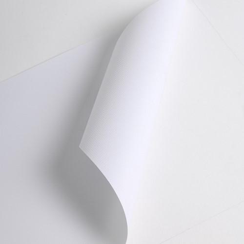 Hexis Front3V3 PVC banner 50m x 1060mm