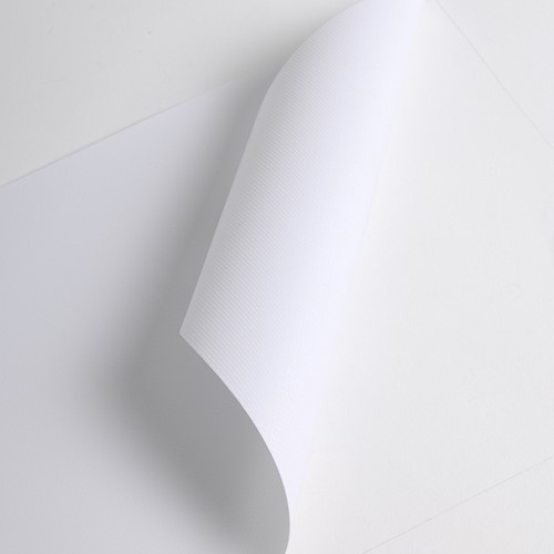 Hexis Front3V3 PVC banner 50m x 1600mm