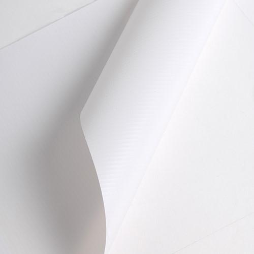 Hexis Front4V4 PVC banner 50m x 1100mm