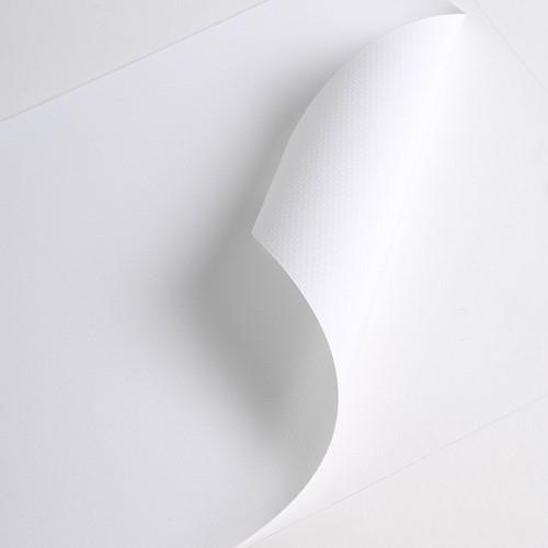 Hexis FRONTM1 PVC banner 25m x 1370mm