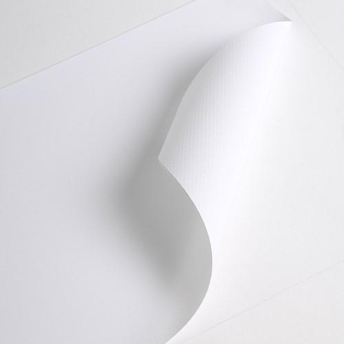 Hexis FRONTOPAC Dubbelzijdige PVC banner 20m x 1370mm