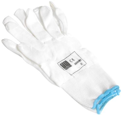 Hexis Handschoenen voor Wrapping