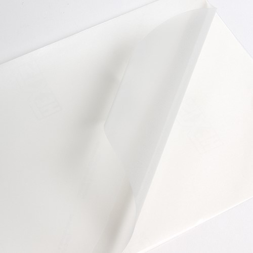 Hexis GFLXR210 Monomeer vloerlaminaat voor UV prints [R11] 30m x 1370mm