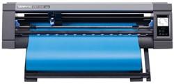 Graphtec CE-Lite 50 Serie