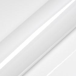 Hexis Skintac HX20002B Lapland Wit glans 1520mm rol van 0,90 str.m.