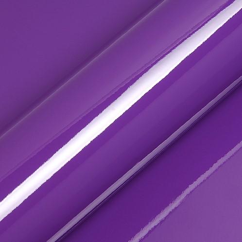 Hexis Skintac HX20008B Plum Violet gloss 1520mm